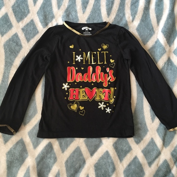 girls christmas shirt - Girls Christmas Shirts